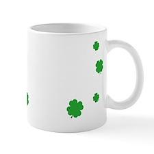 patricksFirst4F Mug