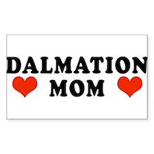 Dalmation_Mom.jpg Decal