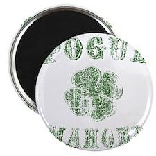 pogue-mahone-vint-LTT Magnet