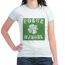 pogue-mahone-vint-TIL T