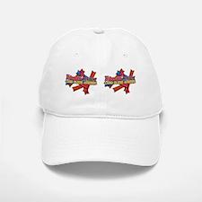 Bacon Lard Bless Mug 1 Baseball Baseball Cap