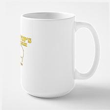 toppig Mug