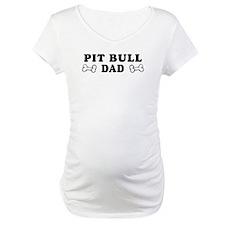 PitBull_DAD.jpg Shirt