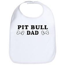 PitBull_DAD.jpg Bib