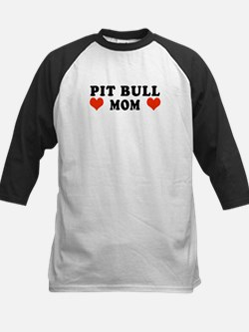 PitBull_Mom.jpg Tee