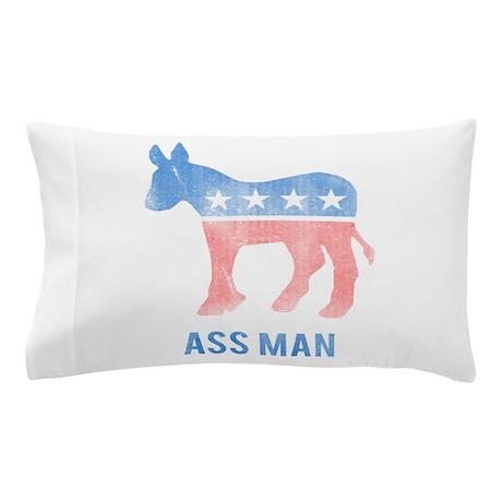 Democrat Ass 5