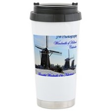 cover wall cal Travel Mug