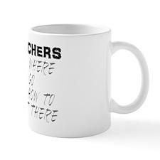 dispatchback Mug