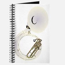 sousaphone-2 Journal