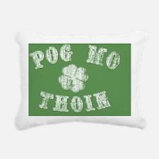pog-thoin-vint-OV Rectangular Canvas Pillow
