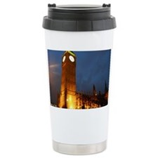 summer 2012 472 Travel Mug