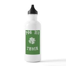pog-thoin-vint-CRD Water Bottle
