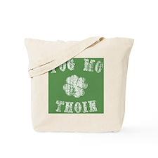 pog-thoin-vint-PLLO Tote Bag