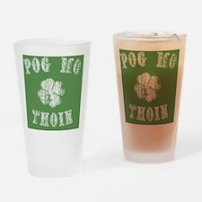 pog-thoin-vint-TIL Drinking Glass