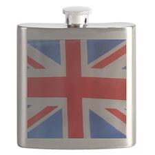 summer 2012 349 Flask