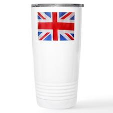 summer 2012 349 Travel Coffee Mug
