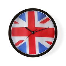 summer 2012 349 Wall Clock