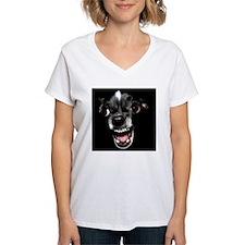 Vicious chihuahua Shirt