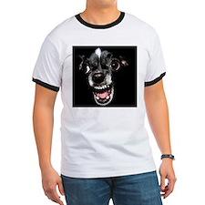 Vicious chihuahua T