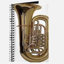 tuba-3 Journal