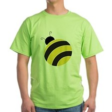 Mr. Bumble Bee T-Shirt