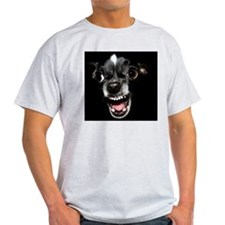 Vicious chihuahua T-Shirt