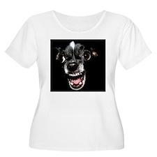 Vicious chihu T-Shirt