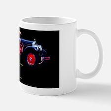 5 MAY CADILLAC ROADSTER Mug
