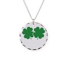 luckyCharmssTouch1B Necklace