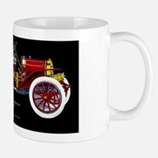 11 NOV MOLIINE Model M Convertible Tour Mug