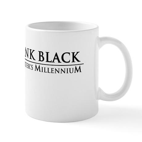 BTFB Mug