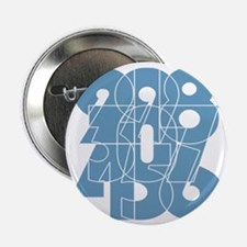 """hg-zip_back_cnumber 2.25"""" Button"""