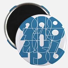 hg-pull_cnumber Magnet
