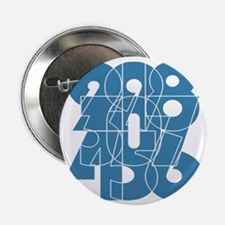 """hg-pull_cnumber 2.25"""" Button"""