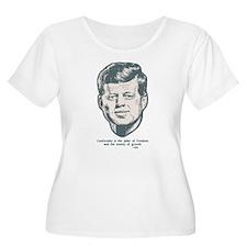 JFK -Conformity T-Shirt