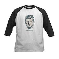 JFK -Conformity Tee