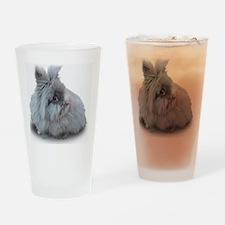 Cleo Drinking Glass
