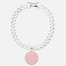 Argyle Wishes Bracelet