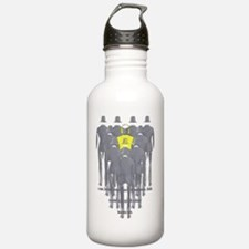 nvy-ss_headphones Water Bottle