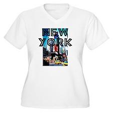 NewYork_12x12_Tim T-Shirt
