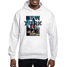 NewYork_12x12_TimesSquare Jumper Hoody