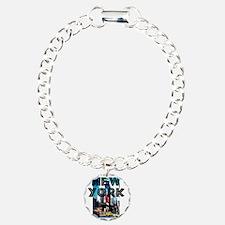 NewYork_12x12_TimesSquar Bracelet