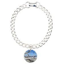 Driftwood Beach Bracelet