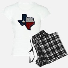 Texas Pajamas