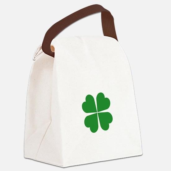 kissDrunkSP2E Canvas Lunch Bag