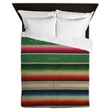 Mexican Queen Duvet Covers