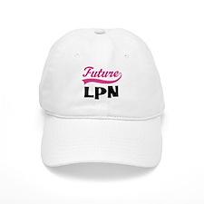 Future LPN Baseball Cap