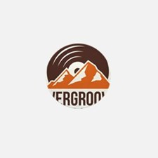 Evergroove Logo PNG Mini Button