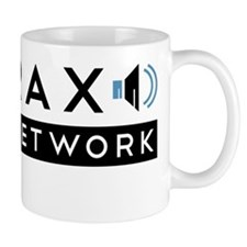 XLTRAX crew Mug