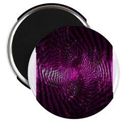Purple Waters 2.25